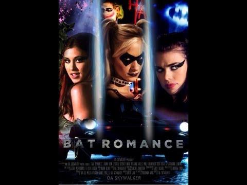 Bat Romance (2012)